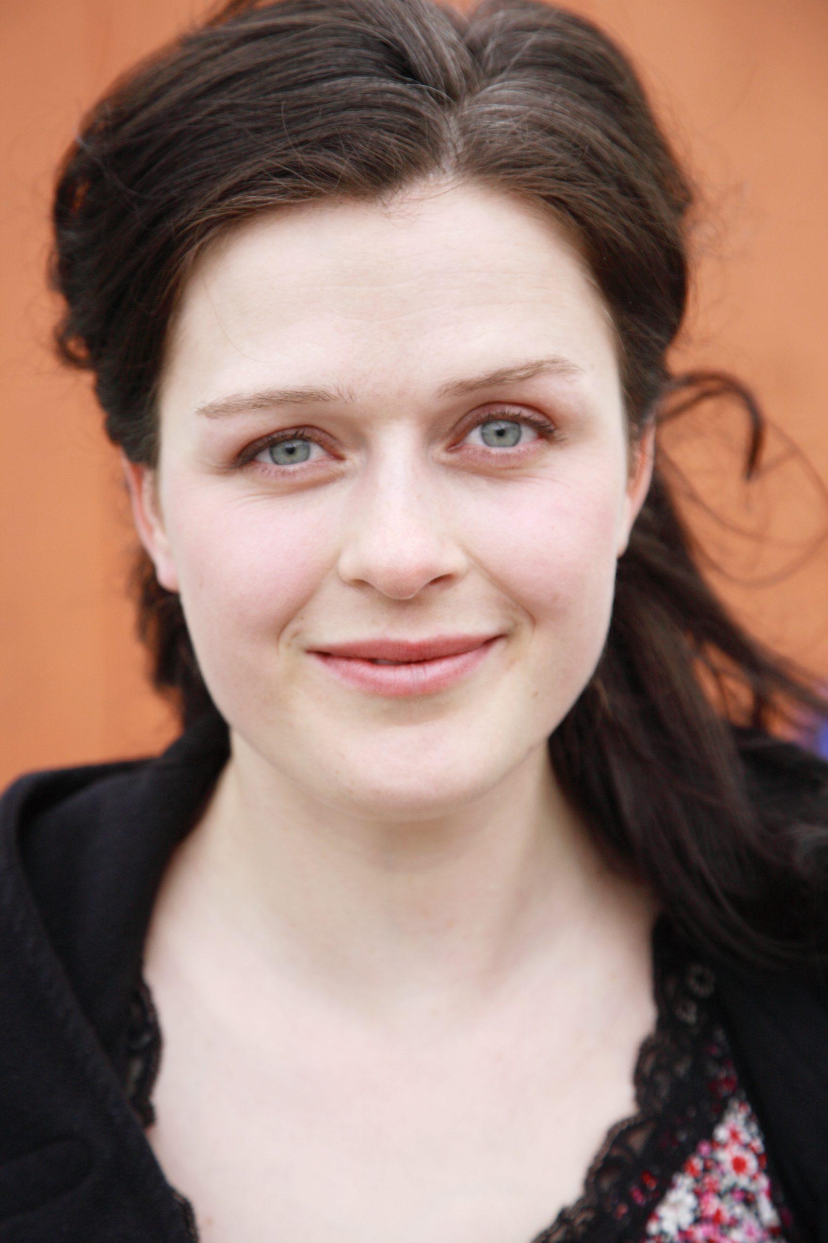 Stefanie Rüffer